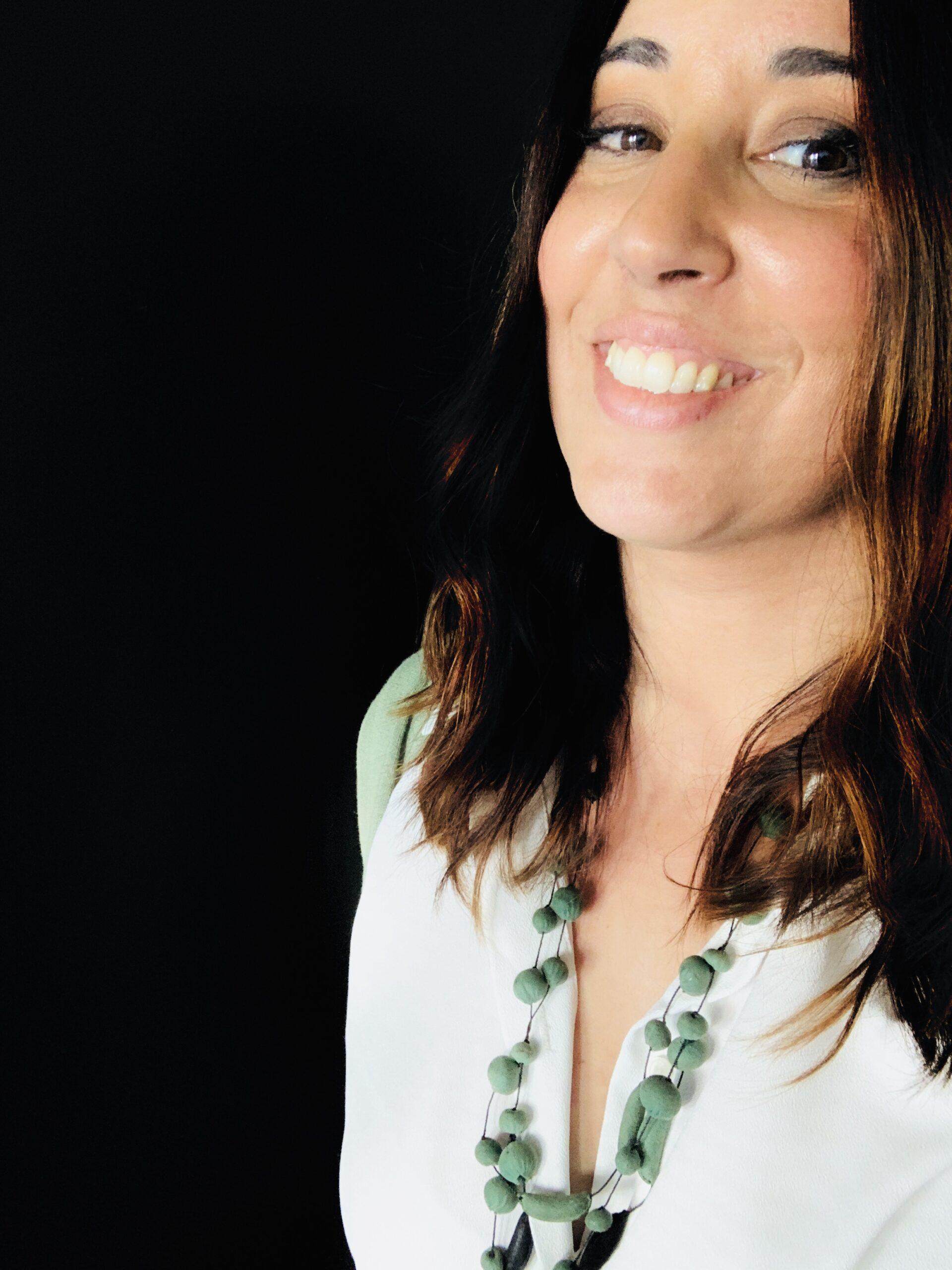 Mónica Álvarez Digón